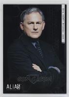 SD-6 Agent Profile - Jack Bristow