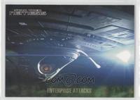 Enterprise Attacks