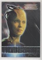 Borg [EXtoNM]
