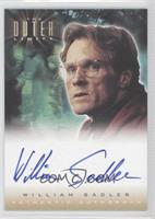 William Sadler as Frank Hellner