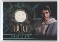 Jeremy Sisto as Thomas