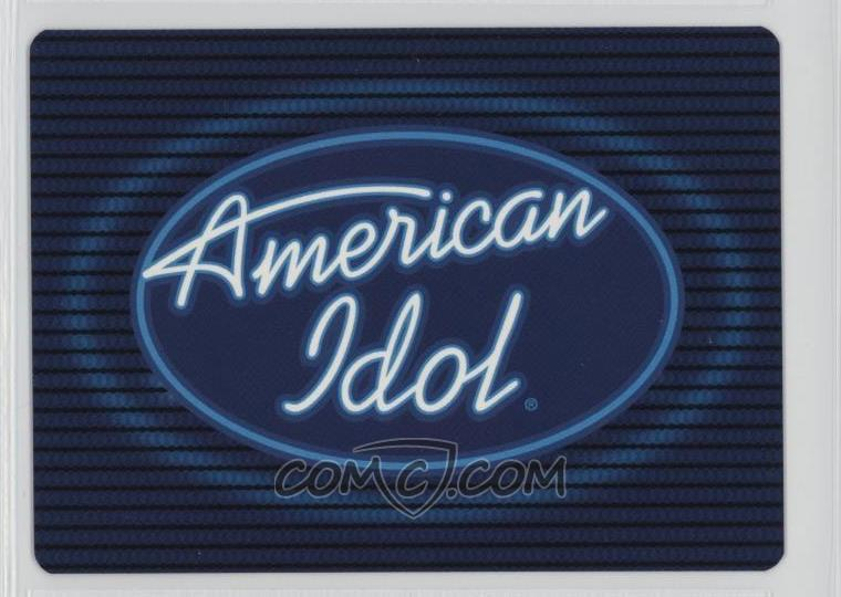 Image result for american idol card game