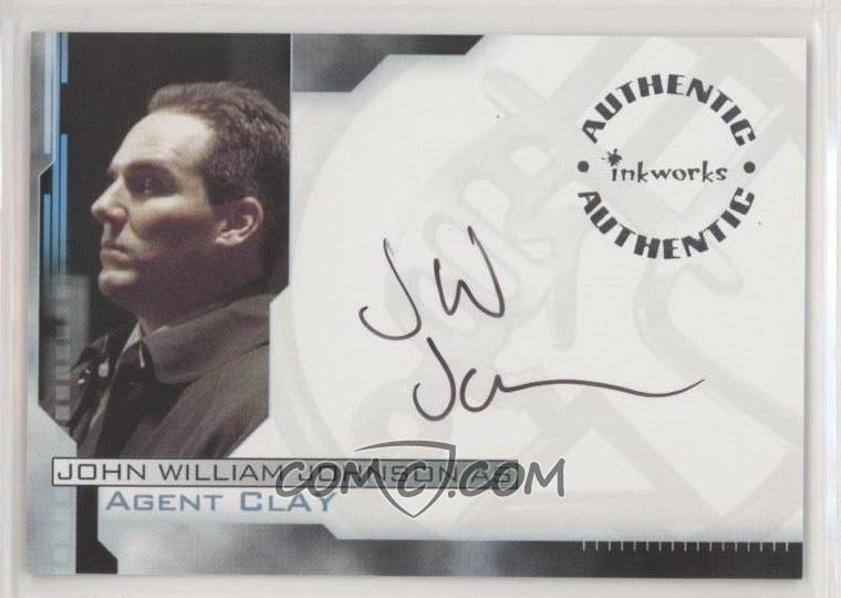https://img.comc.com/i/Non-Sports/2004/Inkworks-Hellboy---Autographs/A4/John-William-Johnson-as-Agent-Clay.jpg?id=d01c44ae-7437-4a26-a17f-d719193c4d1d&size=zoom