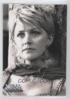 Kathryn Morris as Najara