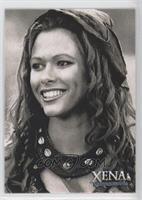 Jennifer Sky as Amarice