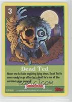 Dead Ted