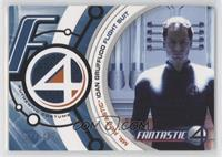 Mr. Fantastic Flight Suit /499