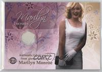 Marilyn Monroe (Gloves)