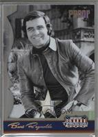 Burt Reynolds /25