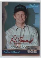 Ron Howard /60