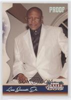 Lou Gossett Jr. /250