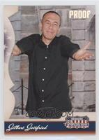 Gilbert Gottfried /250