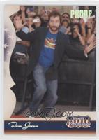 Tom Green /250