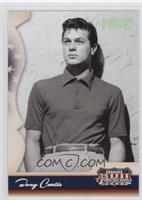 Tony Curtis /250