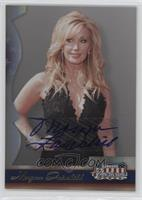 Morgan Fairchild /5