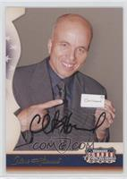 Clint Howard /5