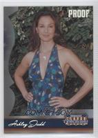 Ashley Judd /250