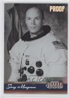 Story Musgrave /250
