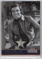 Burt Reynolds /250