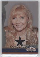 Cindy Morgan /190