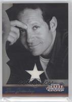 Steve Guttenberg /250
