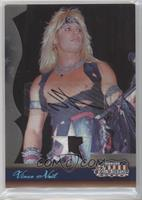 Vince Neil [EX to NM] #/250