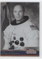 Story Musgrave