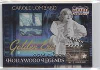 Carole Lombard /50