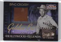 Bing Crosby /50