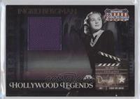 Ingrid Bergman /250