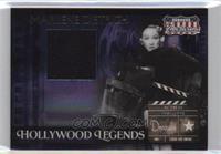 Marlene Dietrich /350