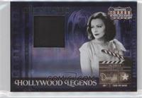 Greta Garbo /350