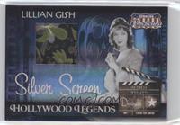 Lillian Gish /100