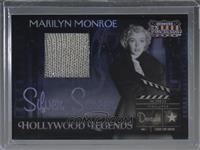 Marilyn Monroe /100