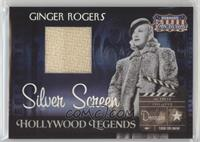 Ginger Rogers /100