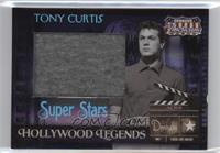 Tony Curtis [Noted] #/25