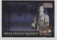 James Cagney /500