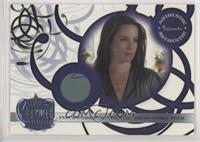 Holly Marie Combs as Piper (Top)