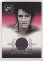 Elvis Presley (Pajamas)