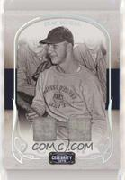Stan Musial /50