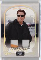 John Travolta /10