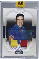 Jerry Lewis /10 [ENCASED]