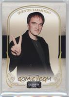 Quentin Tarantino #18/25