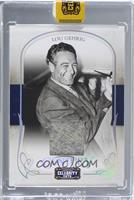 Lou Gehrig [ENCASED] #25/50
