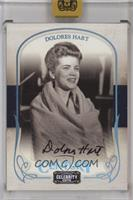 Dolores Hart /1 [ENCASED]