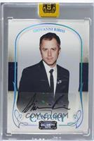 Giovanni Ribisi /1 [ENCASED]
