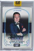 Lee Majors [ENCASED] #1/1