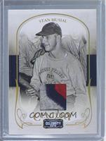 Stan Musial /12