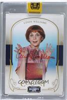 Cindy Williams /50 [ENCASED]
