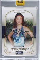 Ashley Judd [Uncirculated] #/5